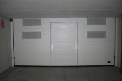 basculante-per-garage-brescia