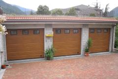 basculanti-per-garage-berscia