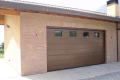 porta-per-garage-bergamo