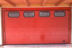 porta-per-garage-con-oblo-brescia