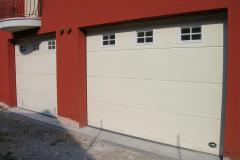 porta-sezionale-garage-bergamo