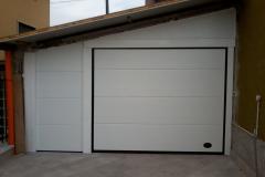 porta-sezionale-garage-sondrio