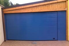 porta-sezionale-per-garage-brescia