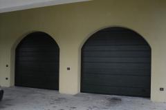 porte-garage-brescia