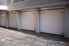 porte-per-garage-brescia