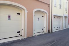 porte-sezionali-brescia1