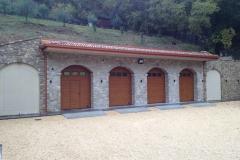 porte-sezionali-brescia2