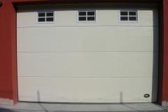porton-garage-brescia-modello-new-york