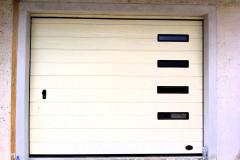 portone-garage-brescia