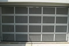 portone-per-garage-full-air