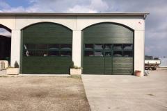 portoni-garage-brescia