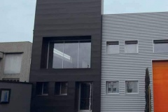porte-industriali2