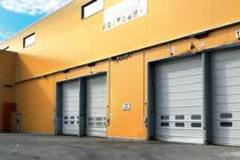 porte-industriali7