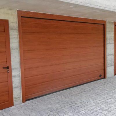 porta sezionale 3